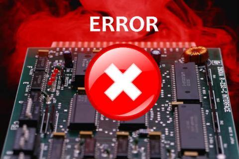 Los 10 fracasos tecnológicos de 2012
