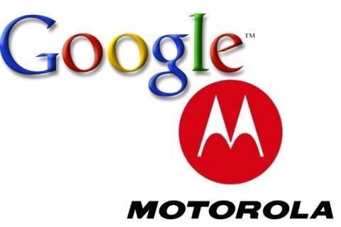 Google X Phone, ¿un nuevo rival para Apple y Samsung?