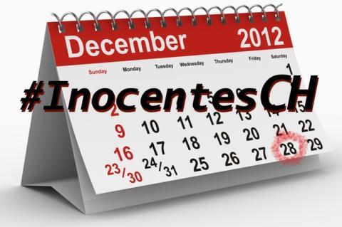 ¿Qué pasará el 28 de diciembre en ComputerHoy.com?