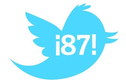 Twitter inocentes