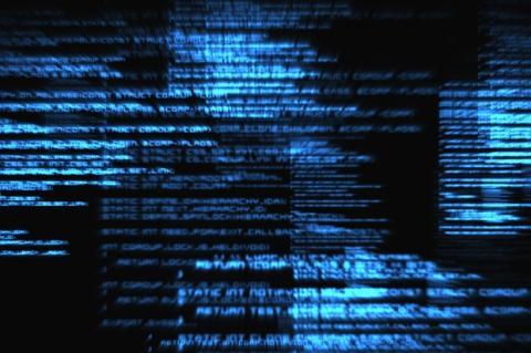 Liberado el código fuente de Windows 95/98