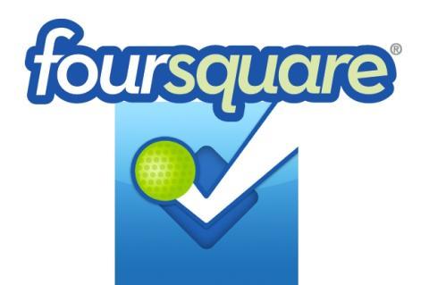 Menos privacidad en Foursquare