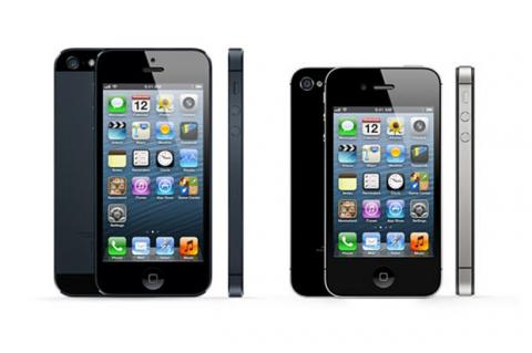 Iphone 6 e iOS 7