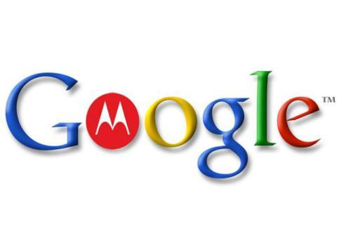Motorola trabajo junto a Google en su próximo Smartphone