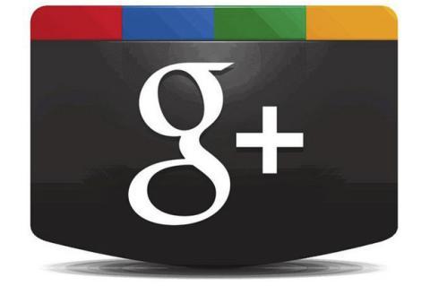 Edita y mejora fotos en Google Plus