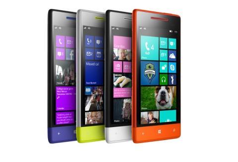 office app windows phone