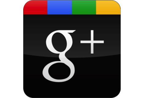 Explora las comunidades en Google Plus