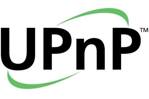 Problemas de seguridad con UPnP, ¿es segura tu conexión?