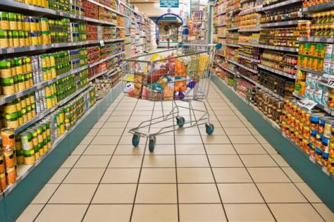 comparadores de supermercados online