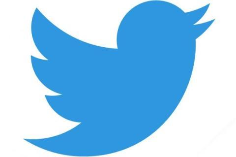 Mejoras en la función de búsqueda de Twitter