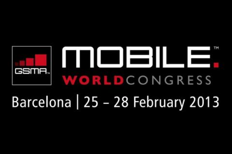 LG se adelanta al Mobile World Congress