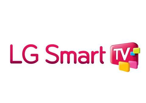 LG planea incluir webOS en sus nueva generación de televisores Smart TV