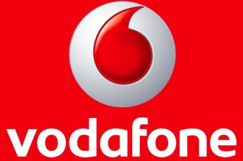 Vodafone apuesta también por el sistema móvil Firefox OS