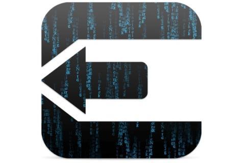 Evasi0n puede tener los días contados con la nueva actualización iOS 6.1.3