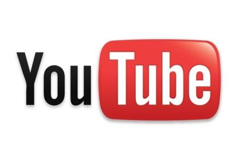 Ya hay más de 1.000 millones de usuarios al mes en YouTube