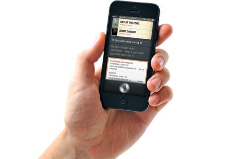Los 10 mejores Trucos para dominar Siri
