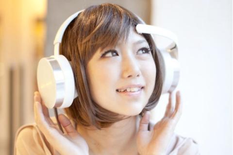Auriculares inteligentes