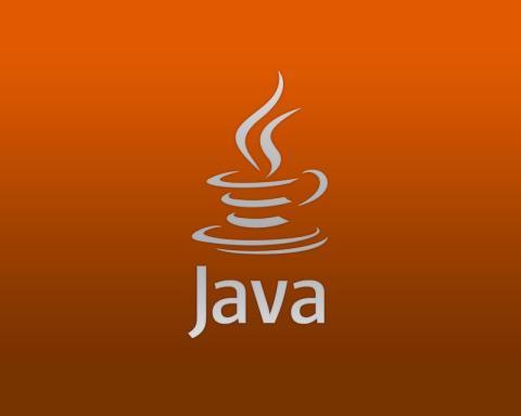 Siguen los continuos problemas de seguridad de Java