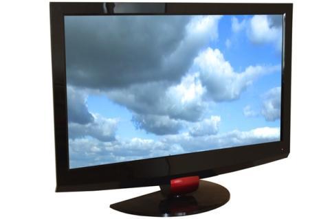 Telefónica hace pruebas de streaming de vídeo 4K en el MWC