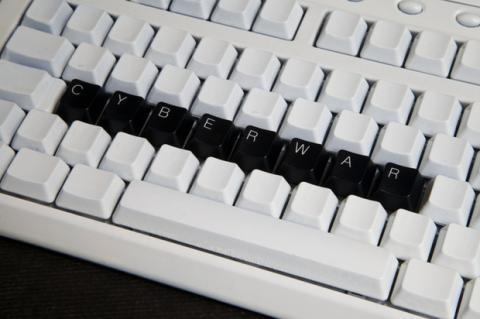 Ciberguerra: China acusa a EE.UU de atacar sus webs