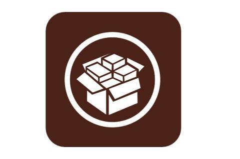 Configura Cydia en tu iPhone o iPad