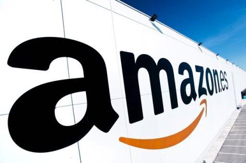 Amazon quiere que puedas revender tus eBooks
