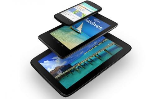 ¿Habrá nuevo Nexus 5?