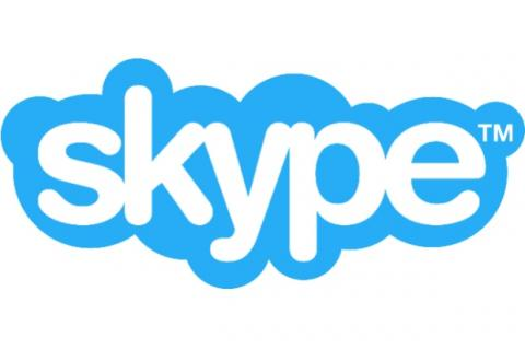 Alternativa Skype