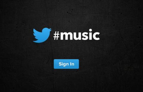 Trending Music Web.
