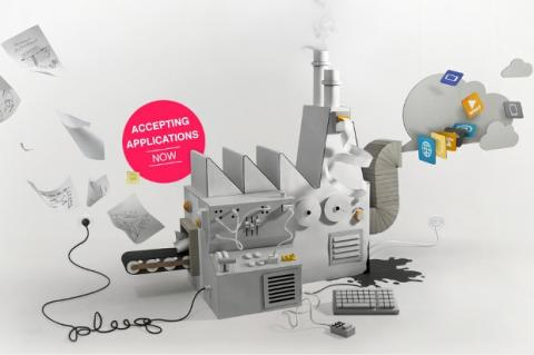 ¿Eres emprendedor? ¡Axel Springer acelera tu startup!