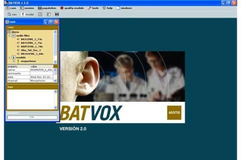 Batvox