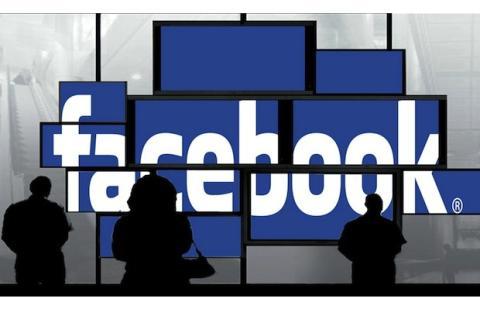 facebook pierde