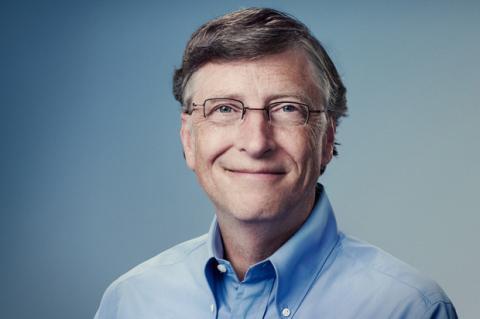 ¿Frustrados los usuarios de iPad? Así lo afirma Bill Gates.