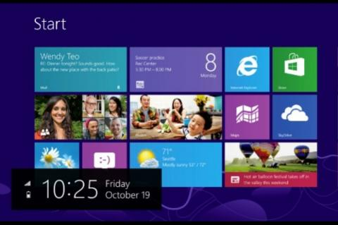 Windows Blue llega en junio.