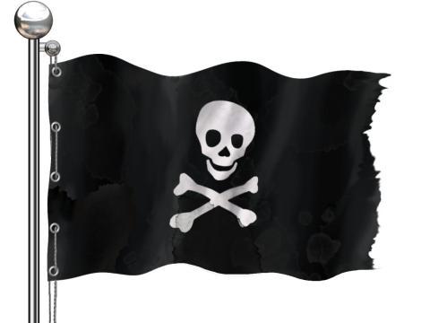 Spotify pirateado