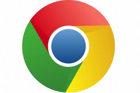 Acelera y optimiza tu navegador Google Chrome