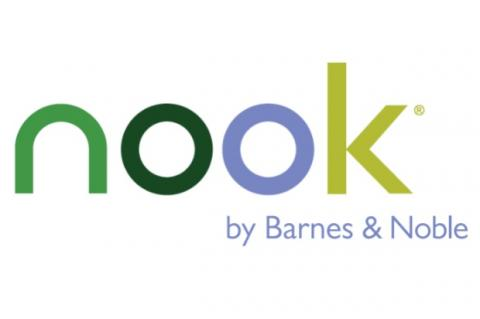 Microsoft quiere comprar los activos digitales de Nok Media