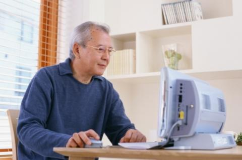 Web cursos online
