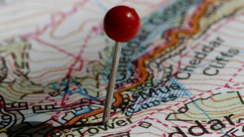 Los 5 mejores navegadores GPS para tu smartphone