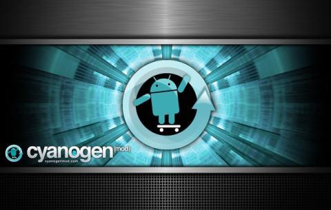 Cyanogenmod 10.1 RC4 ya disponbile para Android 4.2.2