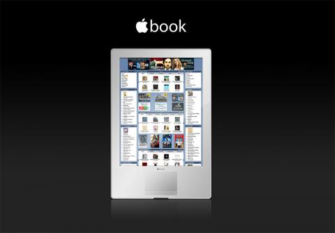 Apple a tribunales por los e-books
