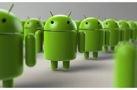 Mobiwol cortafuegos para Android