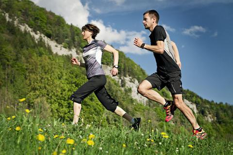 Los mejores pulsómetros para prácticar deporte