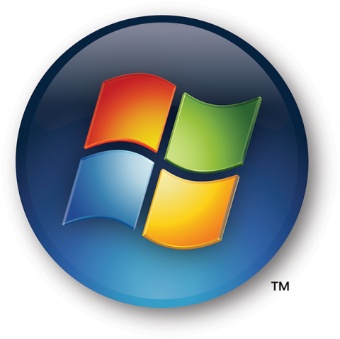 logotipo windows