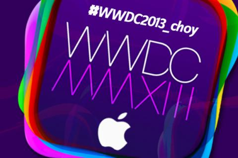Especial WWDC 2013 de Apple en Computerhoy.com