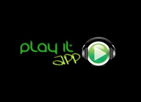 playitapp