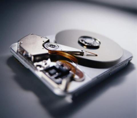 Cómo borrar definitivamente tus archivos con Eraser