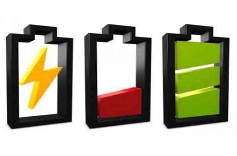 Cómo ahorrar batería en tu smarphone con JuiceDefender