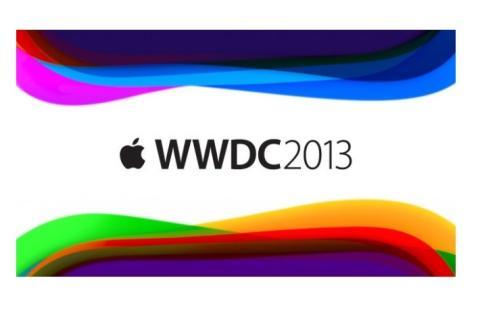 Rumores sobre Apple en el WWDC