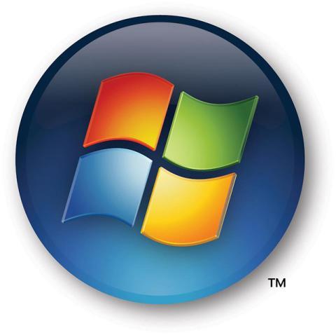 Copias de seguridad de Windows
